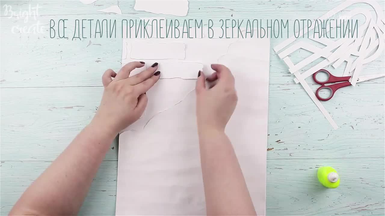 DIY创意版画:无需专业工具和技能,自己在家创作独特的版画(海报)